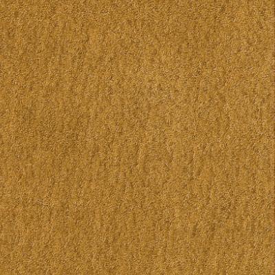 Cotton Velvet